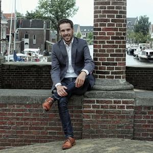 Taeke Oppewal Hypotheek Friesland